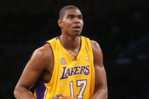 """Old"" Bynum"